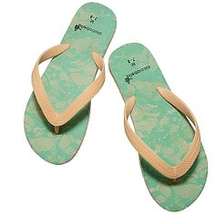 Cicciabella's flings are the best flip flop to have this spring and summer! With 4 fabulous colors with splashes of lace, this is the classiest flip flop you could have! Learn more by visiting us at http://www.bethbingham.com/cicciabella.html #fashion #beauty #trend #flipflop #shoe