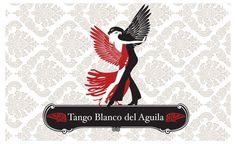 Tango Blanco del Águila | Escuela de baile