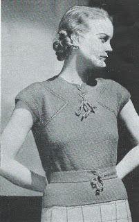 http://vintageknitpatterns.blogspot.com.au/