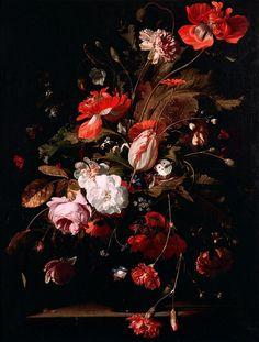 bouquet-of-flowers-in-a-glass-vase-1665-565.jpg (800×1055)