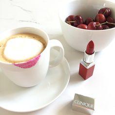 Clinique Pop Lip love