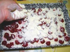 Pudding, Recipes, Food, Custard Pudding, Essen, Puddings, Meals, Ripped Recipes, Eten