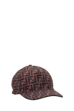 GG canvas baseball hat      GUCCI FASHION      Baseball hats, Hats ... 709d0df37b3