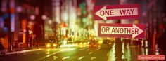 one way or another - Google Search