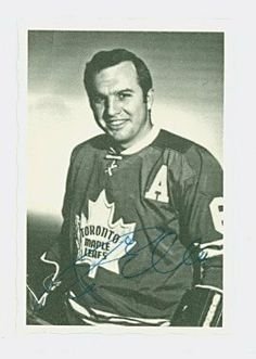1970-71 OPC Deckle Inserts 46 Ron Ellis Maple Leafs Near-Mint by O-PEE-CHEE. $5.00. This vintage card featuring Ron Ellis is # 46 from the 1970-71 OPC Deckle Inserts set