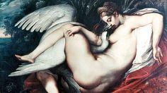 Schönheitsideale im Wandel - Gemälde des Malers Peter Paul Rubens.