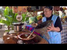 Quesadillas, The Creator, Recipes, Quesadilla