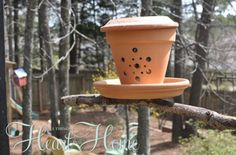 flower-pot-bird-feeder-04