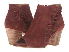 Lucky Brand Hartlee Sesame Oil Suede - Zappos.com Free Shipping BOTH Ways
