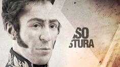 Efeméride: 15 de febrero de 1819 Simón Bolívar pronunció el Discurso de ...