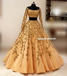 indian wedding dresses for groom Indian Wedding Gowns, Indian Bridal Outfits, Indian Bridal Lehenga, Wedding Dresses, Indian Fashion Dresses, Indian Gowns Dresses, Indian Designer Outfits, New Delhi, Shadi Dresses