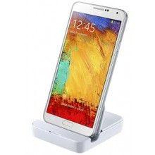 Dock Galaxy Note 3 - Originale Bianco  € 34,99