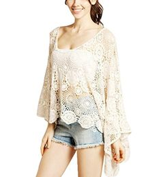 Acefast Women Shirt Lace Tops FF11790 Unknown http://www.amazon.com/dp/B00KXQ4OPS/ref=cm_sw_r_pi_dp_98HUtb0Z8MK3S8JK