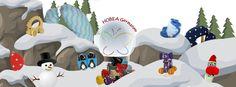 Baby- und Kinderausstattung von HOBEA-Germany. Im HOBEA-Shop www.hobea.de findet man viele praktischen Produkte für Eltern mit Kindern für die kalte Jahreszeit im Herbst und Winter.  Kirschkernkissen, Holzspielzeug, Schiebetiere, Krabbelschuhe, Einschlagdecken für die Babyschale, Babyboots, Stillkissen, weihnachtliche Kinderzimmerdekoration uvm.
