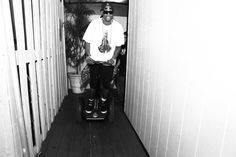 Image of 2 Chainz x Neff 2013 Capsule Collection