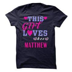 Matthew West Concert T Shirt Your Husband Or Boyfriends Is Matthew And You Love Him. #matt #harvey #t #shirt #friday #matt #le #tissier #t-shirt #matthew #dellavedova #t #shirt #jersey #matthew #good #t #shirt