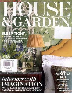 interiordesign homedecor magazines read more httpswwwbrabbucomeninspiration and ideasinterior designinterior design magazines love taking