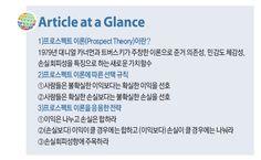 내 손 안의 DBR - DBR 모바일웹
