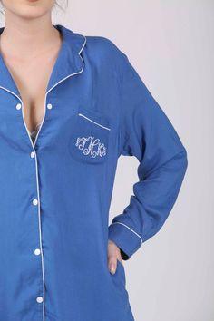 899597fa4e 30 Best cotton nightwear images