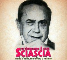 A ciascuno il suo - 1966 - Leonardo Sciascia