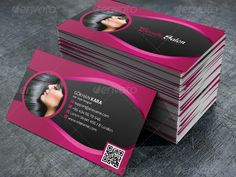 In Home Salon Business   home home photoshop editing services free downloads printing services ...