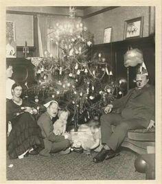 Navidad con Frida