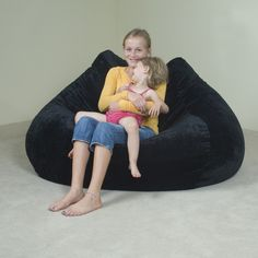 Furniture Best Bean Bag Chairs And Furniture Design Ideas With Tens Of Pictures Of Outstanding Furniture To Inspire You 6 Magnificent Bean Bag Chairs For Relaxing Your Body