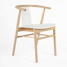 Control Brand Palma Side Chair