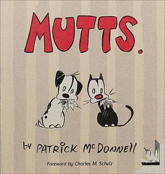 Patrick McDonnell (born 17 March 1956 USA) is an artist whose career began in the late 1970s as a freelance... Patrick McDonnell (born 17 March 1956 USA) is an artist whose career began in the late 1970s as a freelance illustrator. He drew cartoons for Russell Bakers column in the New York Times (19781993) and regularly contributed to Sports Illustrated Forbes and other national magazines. He created the strip Bad Baby in Parents Magazine (19841994) and worked on the animated film adaptation…