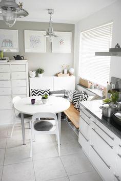 Die 53 besten Bilder von Sitzecke Küche in 2019 | Sitzecke ...