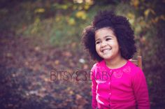 this is adorable! Fall Family Portraits, Photographing Babies, Family Photography, Photoshoot, Baby, Inspiration, Look, Extended Family Photography, Photo Shoot