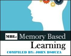 A memory-based learning system is an extended memory management system that…
