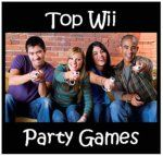 Ultimate Teenage Party Themes for Your Tween and Teen Party! Wii Party, Party Games, Teen Party Themes, Party Ideas, Teenage Parties, Tween, Nintendo, Birthday, Diy