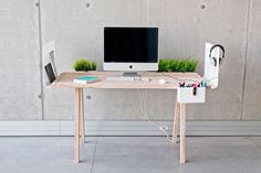 Worknest-7