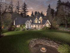 Absolutely breathtaking traditional perched on a 1.2 acre lot w/ one of LO's most exclusive addresses. Situated perfectly as it peers down the 9th Fairway while maintaining privacy & tranquility; built & designed to stand the test of time; great rm foor plan w/ vaulted, open beamed ceilings,vaulted master suite, 2 bonus rooms,den/office, large covered outdoor patio w/built-in fireplace overlooking the golf course & manicured landscape