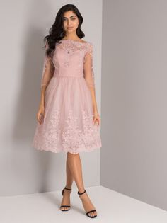 Search results for: 'chi chi mava dress' Petite Prom Dress, Confirmation Dresses, Prom Dresses, Formal Dresses, Bride Dresses, Chi Chi, Fashion Labels, Frocks, Dress Collection