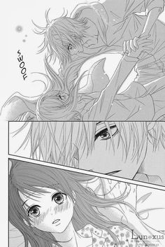 Read Dengeki Daisy A Message from Soichiro(Part online. Dengeki Daisy A Message from Soichiro(Part English. You could read the latest and hottest Dengeki Daisy A Message from Soichiro(Part in MangaHere. Smut Manga, Manga Anime, Manga Art, Anime Art, Art Vampire, Vampire Knight, Manhwa, Art Adventure Time, Cosplay Steampunk