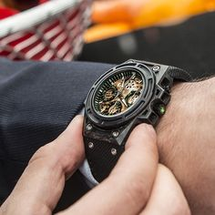 Rolex Datejust Ref. 116233   Wristshot   Pinterest   Rolex ...