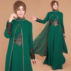 En şık elbiseler https://www.modaselvim.com/tesettur-abiye-elbise bu linkten diğer abiyeleri inceleyebilir ve sipariş verebilir, 0 212 550 52 22 Numaralı telefondan müşteri ilişkilerimize ulaşabilirsiniz