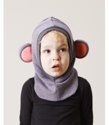 BangBang CPH   Badcap Teddy Hat