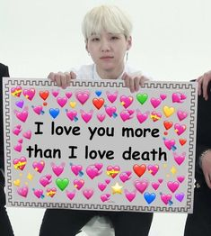 For a TV show, 7 strangers move into a shared flats villa, which is & # Fan-Fiction # amreading # books # wattpad The post BANGTAN HOUSE appeared first on Kpop Memes. Namjoon, Taehyung, Hoseok, Meme Pictures, Reaction Pictures, Coming Out, Bts Emoji, Memes Amor, Bts Love