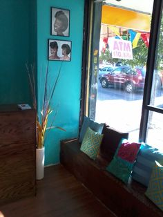 Bohemian Soul Natural Hair Salon Is Now Open 663 Nostrand Ave Brooklyn New York