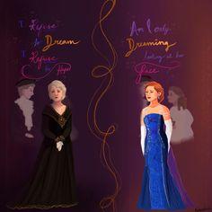Broadway Theatre, Musical Theatre, Broadway Shows, Broadway Plays, Musicals Broadway, Anastasia Broadway, Anastasia Musical, Disney Anastasia, Princesa Anastasia