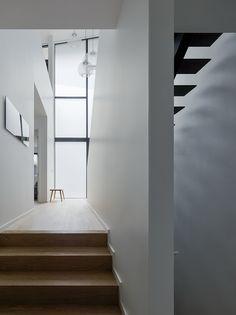 casa switchback de edmonds & lee - foto joe fletcher (2)