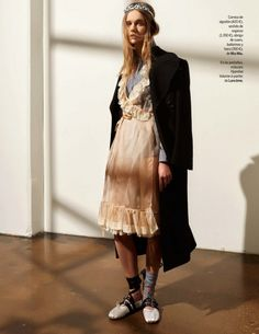 Yo Dona Magazine March 2016
