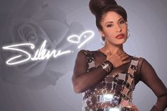 Pictures Selena Dead Body | RAL Exclusive: Remembering Selena – New Music, Products, Book & More ...