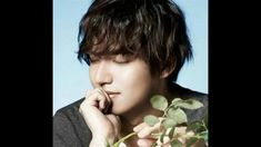 Todo sobre Lee Min Ho actor coreano