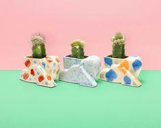 http://eyebodega.tumblr.com/post/137816884720/hello-2016-eyebodega-ceramic-planters