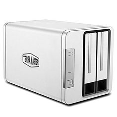 "Toshiba HDTB310EK3AA Canvio Basic HDD Esterno, 1 TB, 2.5 "", USB 3.0, Nero"