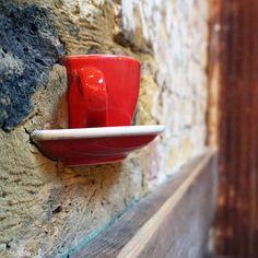 Brickwood Cafes (@BrickwoodLDN) | Twitter